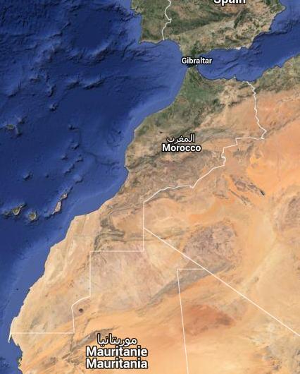 Maroc – Vers une souveraineté économique du Maroc ?