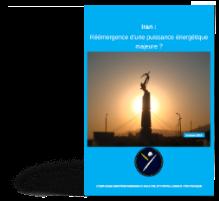 Maroc Diplomatique – IRAN: Réémergence d'une puissance énergétique majeure ?