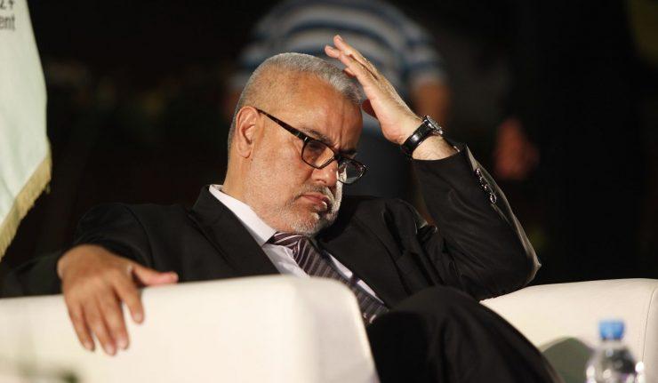 ANALYSE – Benkirane à « l'épreuve » du classement MO Ibrahim, selon le CMAIS